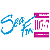 Radio Sea FM Davonport 107.7