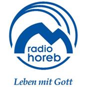 Radio Radio Horeb