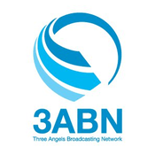 Radio 3ABN