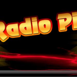 Radio hrp-an-der-elbe