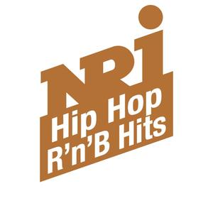 NRJ HIP HOP RNB HITS