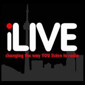Radio iLive Radio