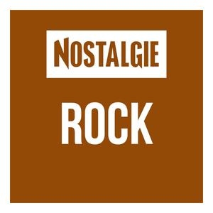 Nostalgie Rock