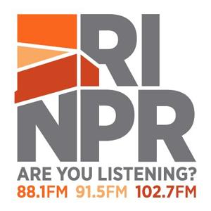 Radio WELH - Rhode Island Public Radio 88.1 FM