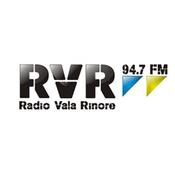 Radio Radio Vala Rinore