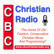 Radio CBC Christian Radio