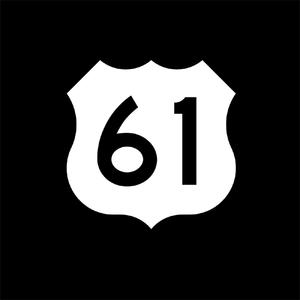 61 Blues