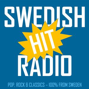 Swedish Hit Radio