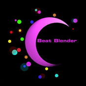 Radio Beat Blender