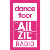 Radio Allzic Dancefloor