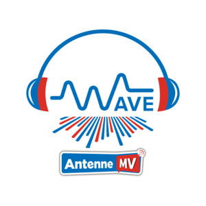 Antenne MV Wave