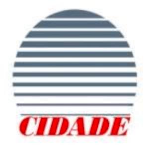 Radio Rádio Cidade Poços