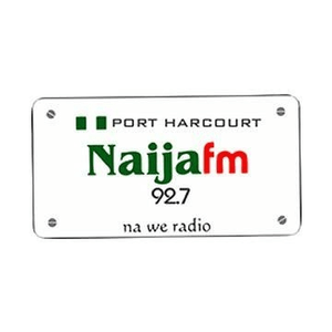 Radio Naija FM 92.7 Port Harcourt