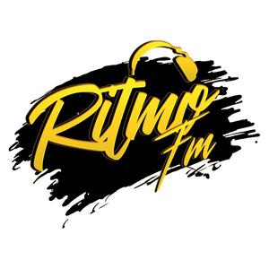 Ritmo FM Costa del Sol