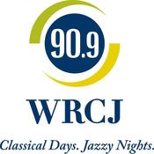 Radio WRCJ