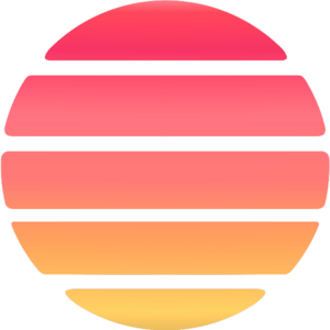 Synthwave Retrowave Radio