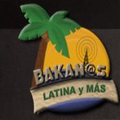 Radio Bakanos Fm