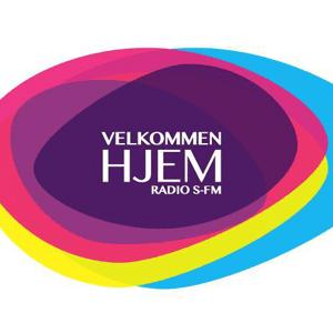 Radio S-FM
