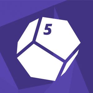 Pieci - Atklājumi
