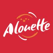Radio Alouette