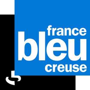Radio France Bleu Creuse