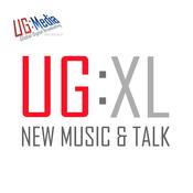 Radio UG:XL