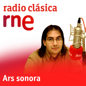 Podcast Ars sonora