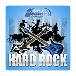 Radio Jeans - Hard Rock