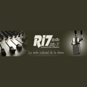 Radio Radio Iris 7