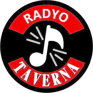 Radio Radyo Taverna