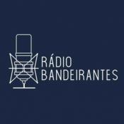 Radio Rádio Bandeirantes 1170 AM Campinas