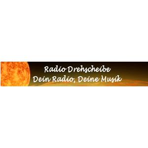 Radio Radio Drehscheibe