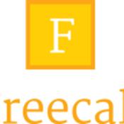 Radio freecall