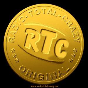 Radio RadioTotalCrazy.de