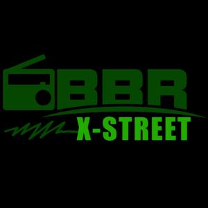 Radio BBR X-STREET