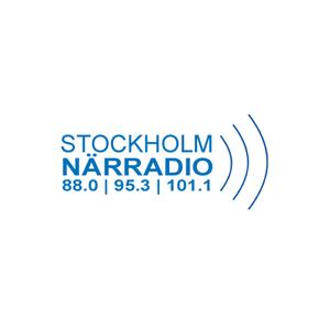 Radio Stockholm Närradio 88.0