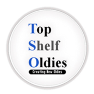Topshelf Oldies