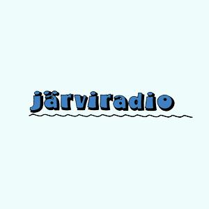 Järviradio