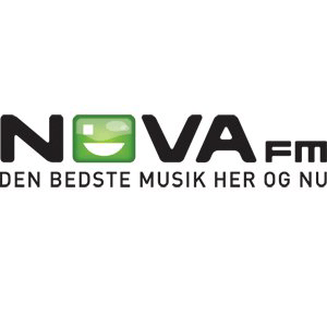 Radio NOVA - Tåstrup 89.2 FM