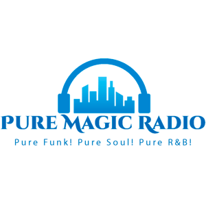Radio Pure Magic Radio