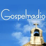 Radio Gospelradio