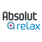 Radio Absolut relax