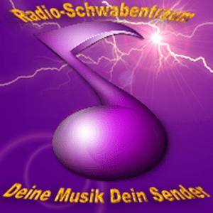 Radio Radio-Schwabentraum