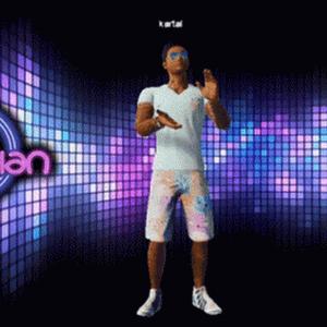 Radio Meridian 6