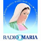 Radio RADIO MARIA ROMANIA