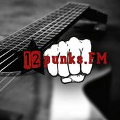 Radio 12punks.fm by rautemusik.fm