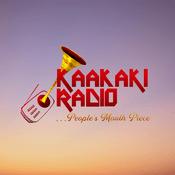 Radio Kaakaki Radio