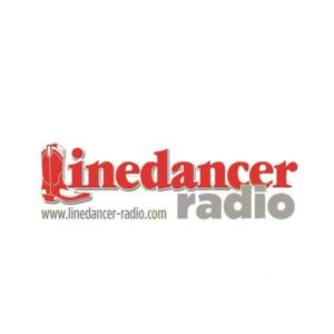 Linedancer Radio