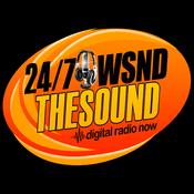 Radio 247 The Sound