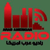 Radio Arab American Radio